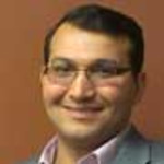Dr. Yaser Al Al-Solaiman, MD