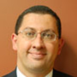 Dr. Nizar Mousa Attallah, MD