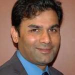 Qasim Choudry
