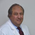 Dr. Stanley Bernard Smith, MD