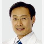 Dr. Joseph Jung Chun, DO