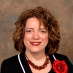 Dr. Stephanie H Dunlap, DO