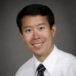 Dr. Benjamin Chihhung Ling, MD