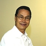 Dr. Yung-Poe Lee, MD