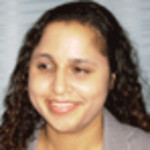 Dr. Candace Victoria Bryan, MD