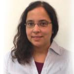 Dr. Dolly Banerjee Roy, MD