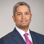 Arjun Gururaj