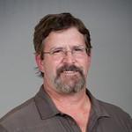 Dr. John Alden Bowers, MD