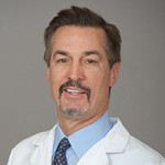Dr. William Harry Resh, MD