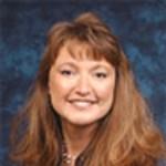 Holly Boyer