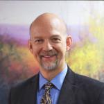 Dr. Douglas Lowell Gates, MD
