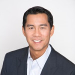 Dr. Mark Tsichuang Kan, MD