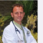 Dr. Gary Clifford Carlson, MD
