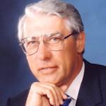 Dr. Peter James Voloshin, MD