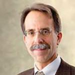 Dr. John Peter Rosculet, MD