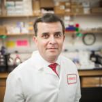 Dr. Manuel Salvador Yepes, MD
