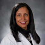 Dr. Lisa Cecilia Flowers, MD