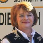 Dr. Virginia M Crawford, MD