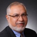 Dr. Muhammad Siddique Tai, MD
