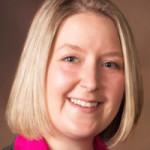 Dr. Meaghan Margaret Aalto, MD