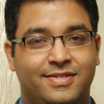 Dr. Nitin Arora, MD