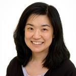 Dr. Theresa W Kim, MD