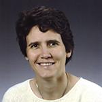Dr. Sandra Marie Herr, MD