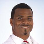 Dr. Shawn Lamar Price, MD