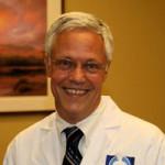 Dr. William Brandon Ruderman, MD