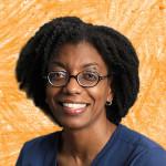 Dr. Anastasia Lorraine Gentles, MD