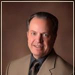 Dr. Randil Lee Clark, MD
