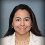 Dr. Rosa Isela Vizcarra, MD