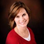Dr. Melanie Sue Grgurich, DO