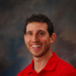 Dr. Ryan Stephen Klanseck, DO
