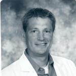 Dr. Thomas Matthew Beutler, MD