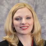Dr. Kelley Marie Lobb, MD