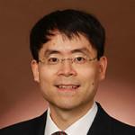 Dr. Peter Hwang Lu, MD