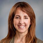 Dr. Ana Rosa Cherry, MD