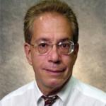 Dr. William Harris Epstein, MD
