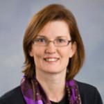 Dr. Teresa Bridget Whitley, MD