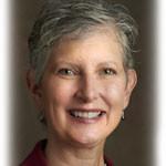 Dr. Kathryn Gail Flory, MD