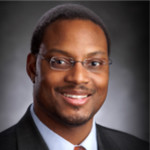 Dr. Andre Horatio Johnson, MD
