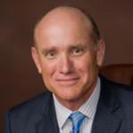 Dr. Mark Taylor Kircher, MD