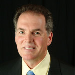 Dr. Jeffrey Scott Hassell, MD