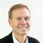 Dr. Christopher Gordon Kelley, MD
