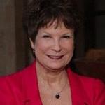Dr. Sharon Marie Ondreyco, MD