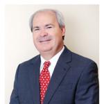 Dr. Larry Jeffrey Payne, MD