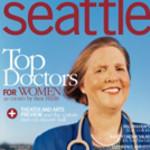 Dr. Elisabeth Lorna Evans, MD