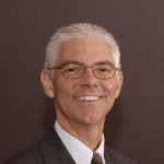 JR Dennis Ronald Scribner