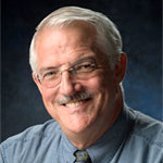 Dr. Roderick Sidney Kent, MD